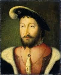 François 1er.jpg