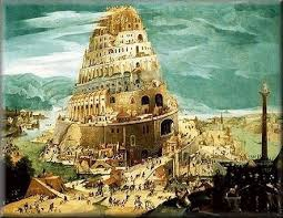 Tour de Babel 2.jpg