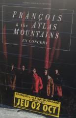 Affiche Frànçois & the atlas mountains.jpg