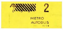 ticket de métro.jpg