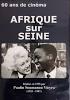 Afrique sur Seine le livre.jpg