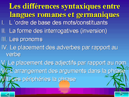 Langues romanes syntaxe.png