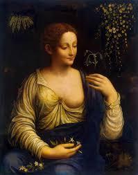 Marguerite de Navarre.jpg