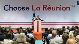 Choose La Réunion.jpg