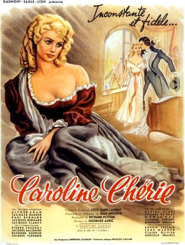 Caroline-chérie 1.jpg