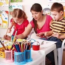 Enfants en activité en colo.jpg