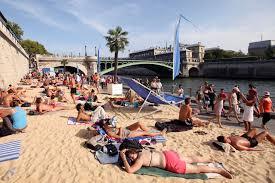 Paris Plages 2.jpg