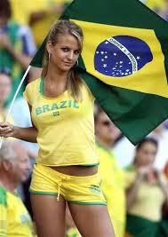 Brésilienne.jpg