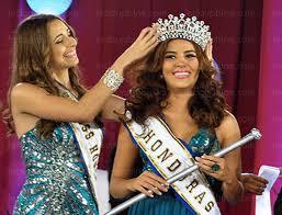 Miss Honduras.jpg