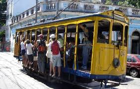 Tramway AmSud.jpg