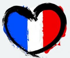 Si on aimait la France.jpg