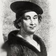 François Villon.jpg