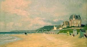 la Normandie de Proust.jpg