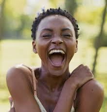 Rire fillette noire.jpg