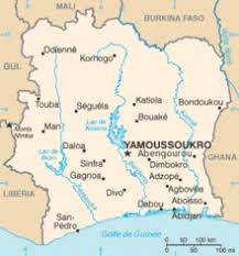 Côte d'Ivoire 3.jpg