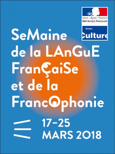 Semaine d ela langue française 2018.png
