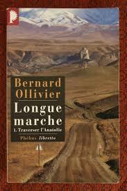 Longue marche B. Ollivier.jpg