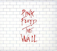 Pink Floyd The wall.jpg