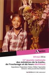 Commémoration 10 mai 2016.jpg