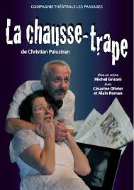 Chausse-trappe.jpg