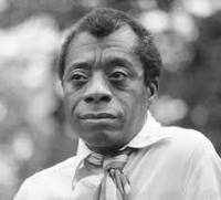 James Baldwin.jpg