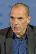 Varoufakis 1.jpg