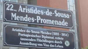 Promenade Aristidès de Sousa.jpg