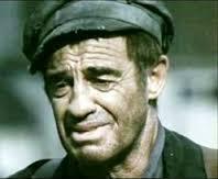 Jean Valjean (J.P. Belmondo).jpg