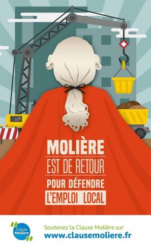 Molière dans les CdC.jpg