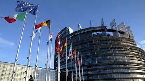 Union européenne.jpg