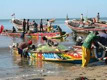 Sénégal.jpg
