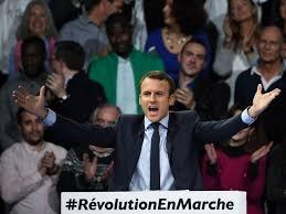 Macron christique.jpg