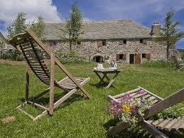 Vacances en Auvergne.jpg