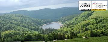 Hautes Vosges (2).jpg