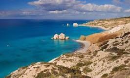 Plage Chypre.jpg