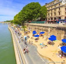 Paris Plages 1.jpg