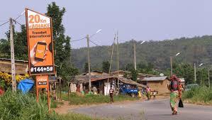 Côte d'Ivoire 1.jpg