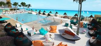 Cancun Club Med.jpg