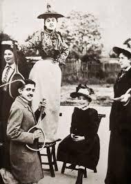 Jeanne Pouquet et Proust.jpg