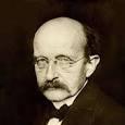 Planck.jpg