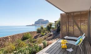 Cefalu Club Med.jpg