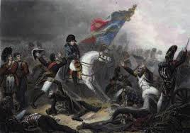 Napoléon à Waterloo.jpg