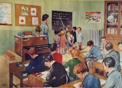 une salle de classe instituteurs.jpg