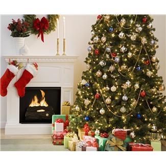 Arbre de Noël.jpg
