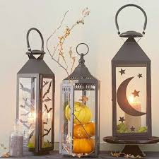 Lanternes.jpg