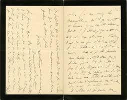 Autographe de Proust.jpg