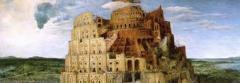 Tour de Babel.jpg