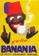 Banania Y'a bon.jpg