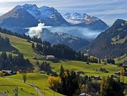 Oberland bernois.jpg