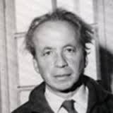 Fred Uhlman.jpg